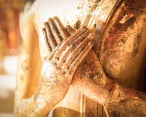 Kundalini Yoga & Herz Chakra Meditation
